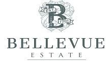 Logo of Bellevue Wine Estate