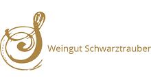 Logo of Bioland-Weingut Gerhard Schwarztrauber