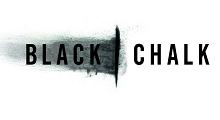 Logo of Black Chalk