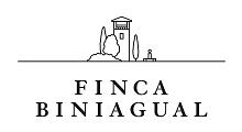 Logo of Bodega Finca Biniagual