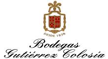 Logo of Bodega Gutierrez Colosia