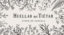 Logo of Bodega Huellas del Tietar