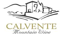 Logo of Bodegas Calvente