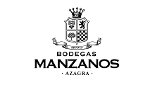 Logo of Bodegas Manzanos