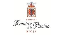 Logo of Bodegas Ramirez De La Piscina