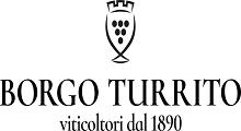 Logo of Borgo Turrito