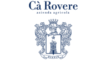 Logo of Ca Rovere