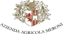 Logo of Cantina Meroni