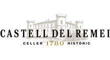 Logo of Castell Del Remei