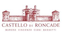 Logo of Castello Di Roncade