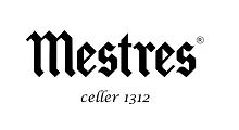 Logo of Cava Mestres