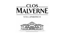 Logo of Clos Malverne