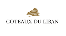 Logo of Coteaux Du Liban