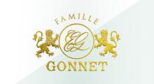 Logo of Famille Gonnet