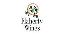 Logo of Flaherty