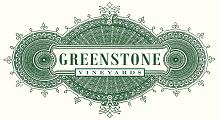 Logo of Greenstone Vineyards