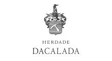 Logo of Herdade De Calada