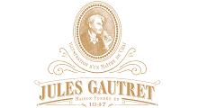 Logo of Jules Gautret
