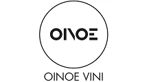 Logo of Oinoe