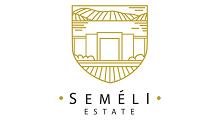 Logo of Semeli Estate