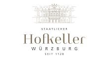 Logo of Staatlicher Hofkeller Wuerzburg