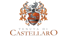 Logo of Tenuta Di Castellaro