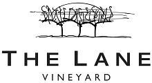 Logo of The Lane Vineyards