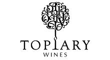 Logo of Topiary Wines