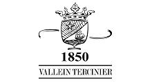 Logo of Vallein Tercinier