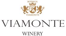 Logo of Viamonte Winery