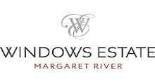 Logo of Windows Estate