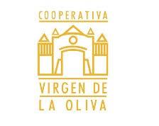 Logo of Bodegas Virgen de la Oliva