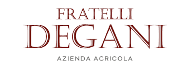 Logo of the Degani F.lli di Degani Aldo winery