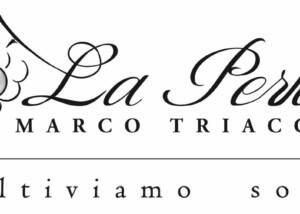 logo of la perla di marco triacca