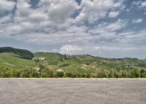 Estates at Vino Jarc