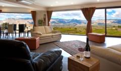 antichi vinai winery tasting room