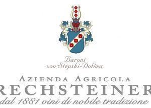 Logo Of The Azienda Agricola Rechsteiner Winery