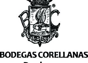 Bodegas Corellanas- logo