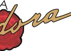 Logo Of The Cantine Villa Dora Winery