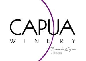 Logo Of Capua Winery Winery