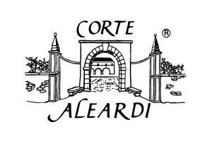 Logo Of Corte Aleardi Winery