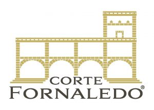 Logo Of Corte Fornaledo Winery