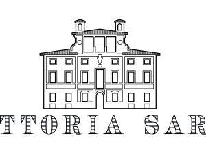Logo Of The Fattoria Sardi Winery