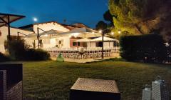 Building Of Fattoria Selvapiana Winery