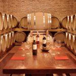Wineries in Peloponnese
