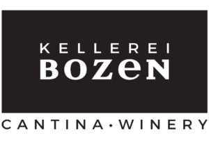 Logo Of Kellerei Bozen Winery