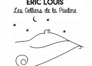 Logo of the Les Celliers de la Pauline winery