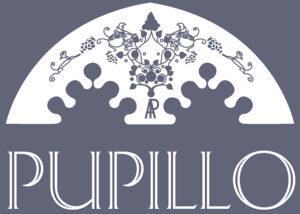 Logo Of Pupillo Winery