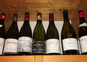 Weingut Konstanzer Wines