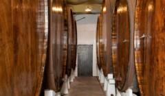 barrels at sidras bereziartua